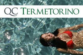 Qc termetorino - Bormio bagni vecchi indirizzo ...